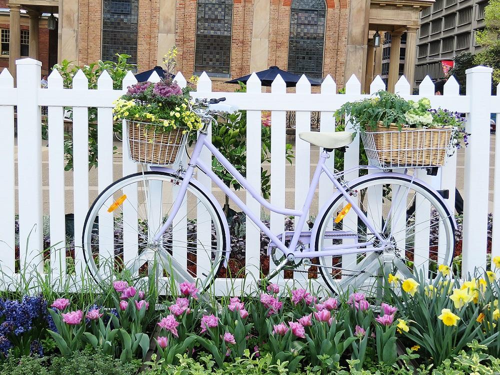 Sydney Rides Festival