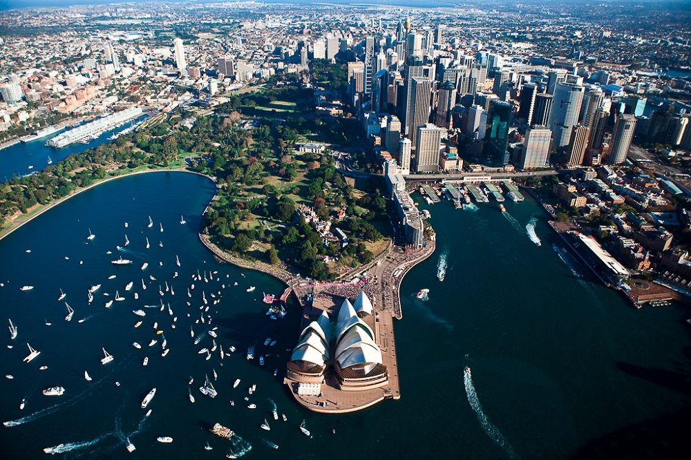 Sydney-harbor.jpg