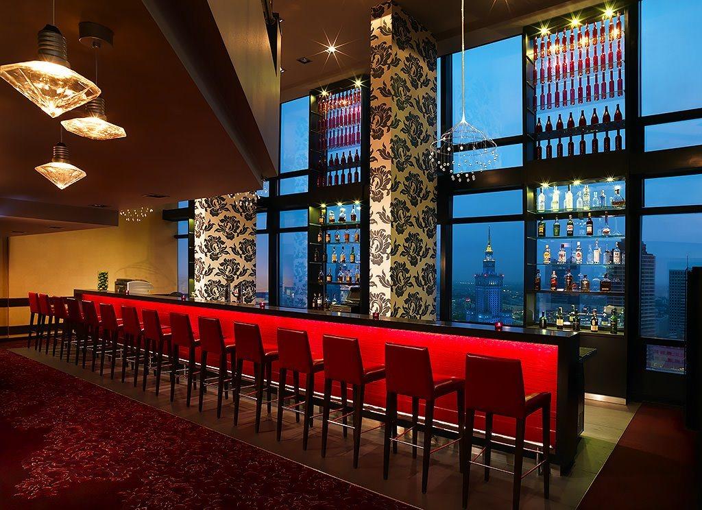 panorama-bar-warsaw