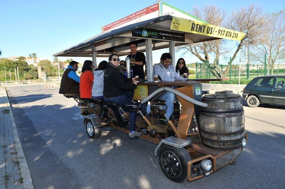 beer-bike-lisbon