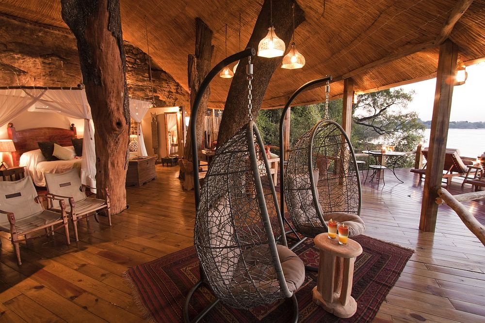luxury-treehouse