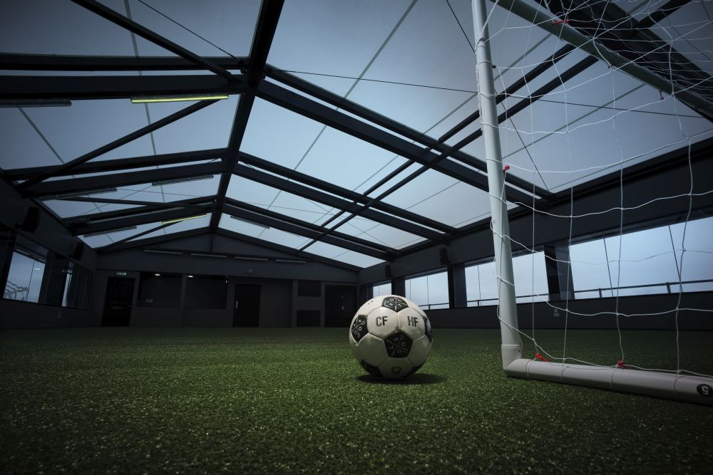 rooftop-football-pitch