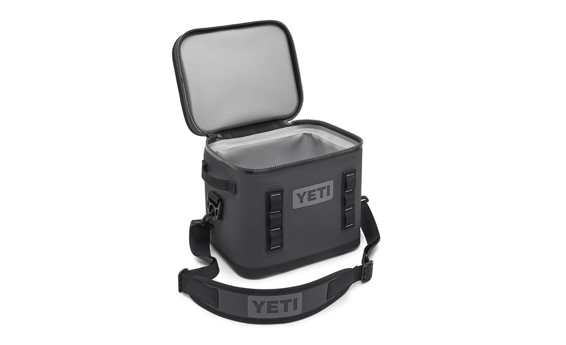 Best portable cooler for camping