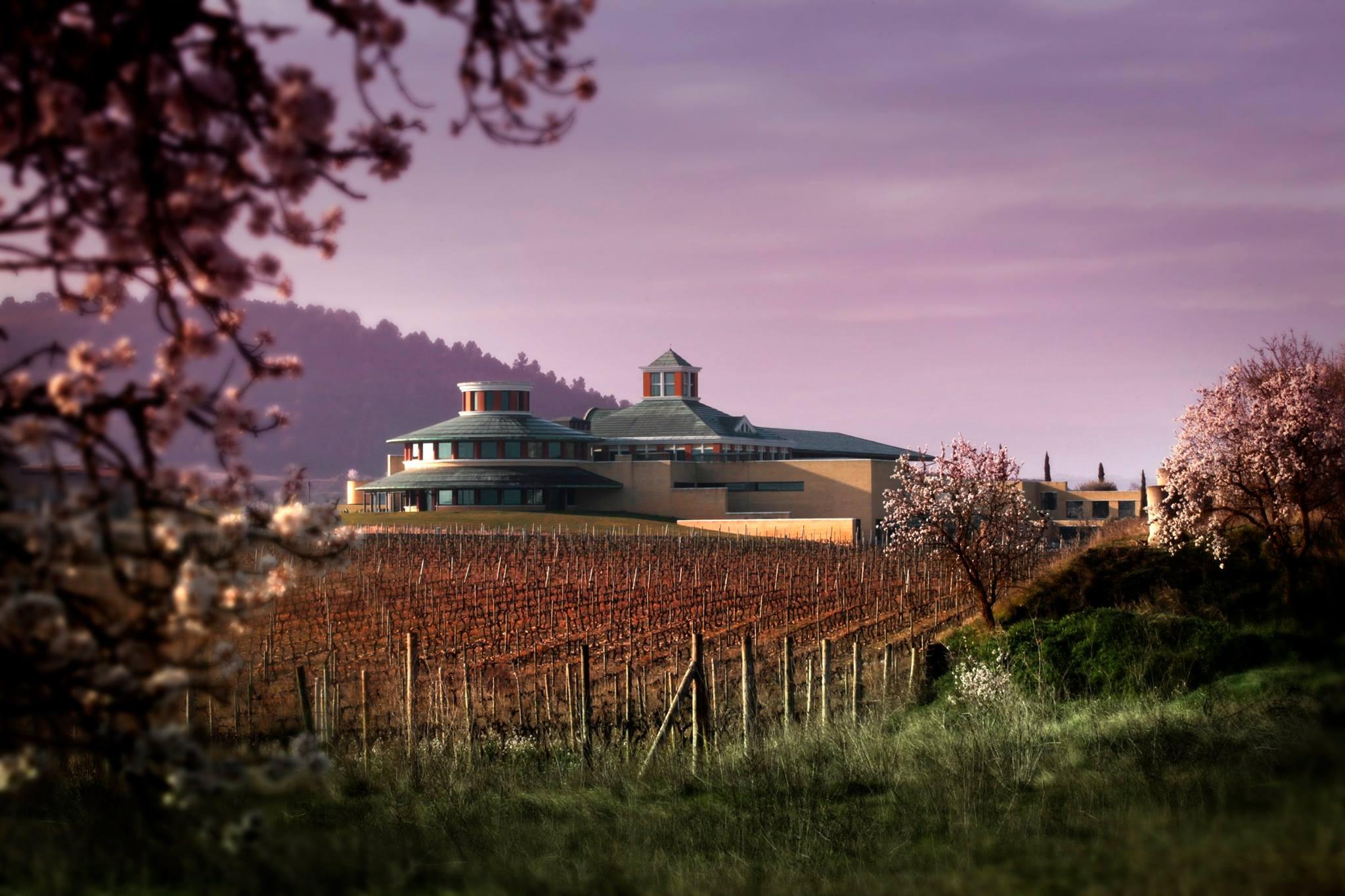 Vivanco Museum of Wine Culture