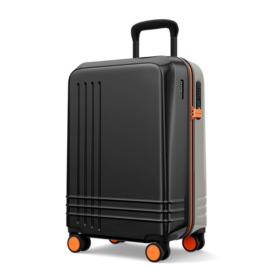 Most Customizable Luggage