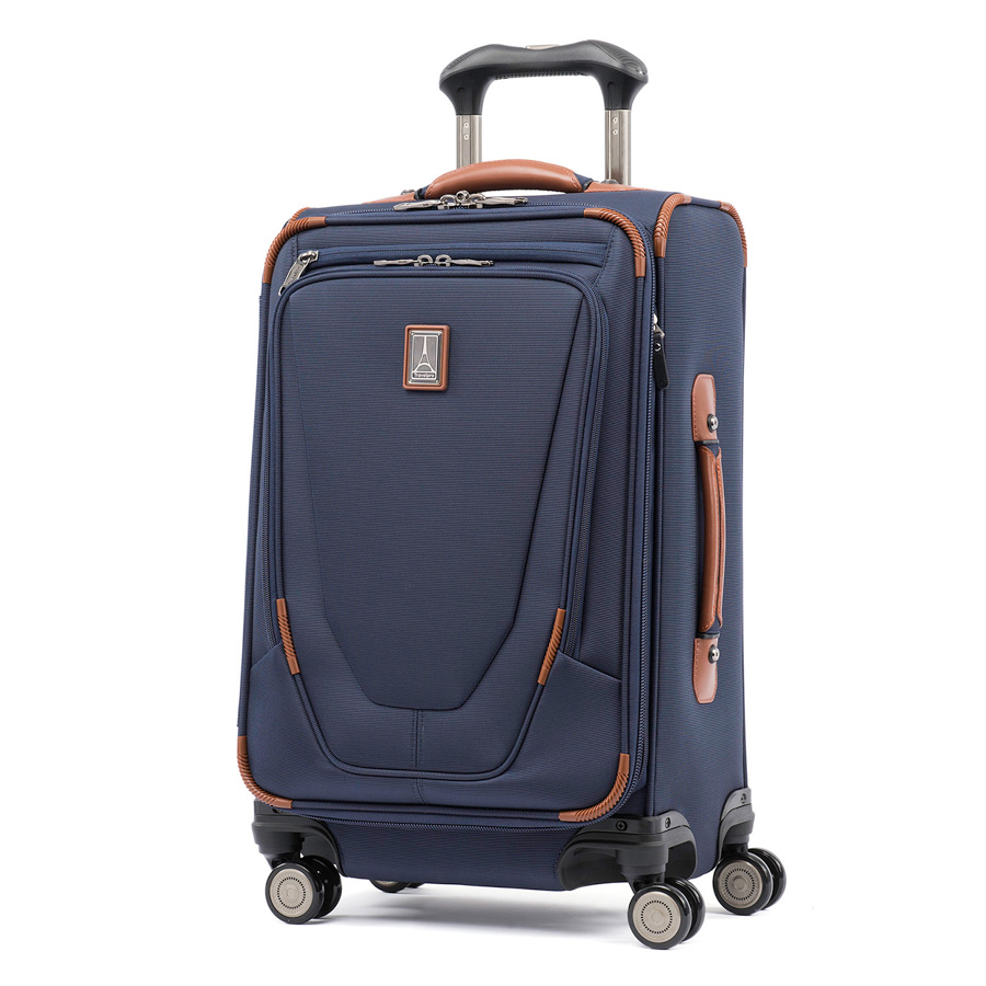 Travelpro carry-on luggage