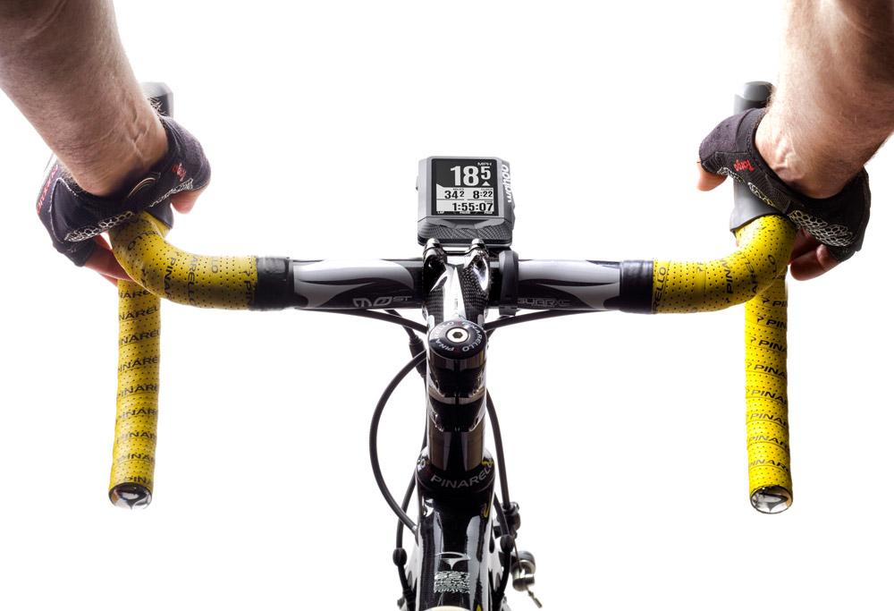 Best GPS bike computer