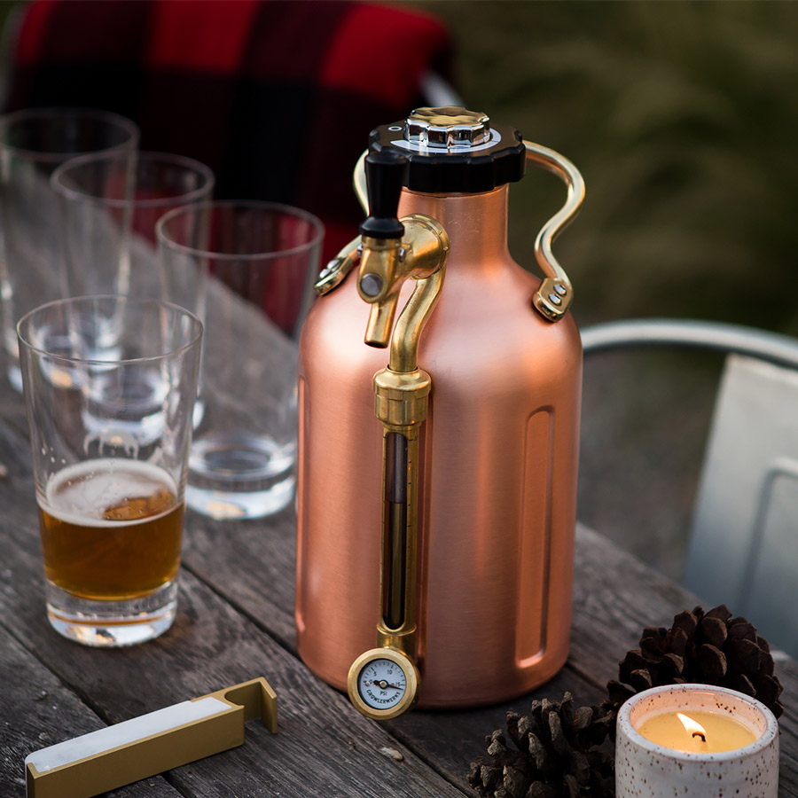 Best gift idea for beer lovers