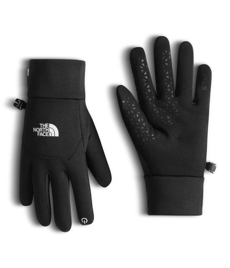 Best winter accessory