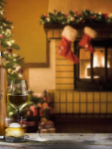 Best wine gift