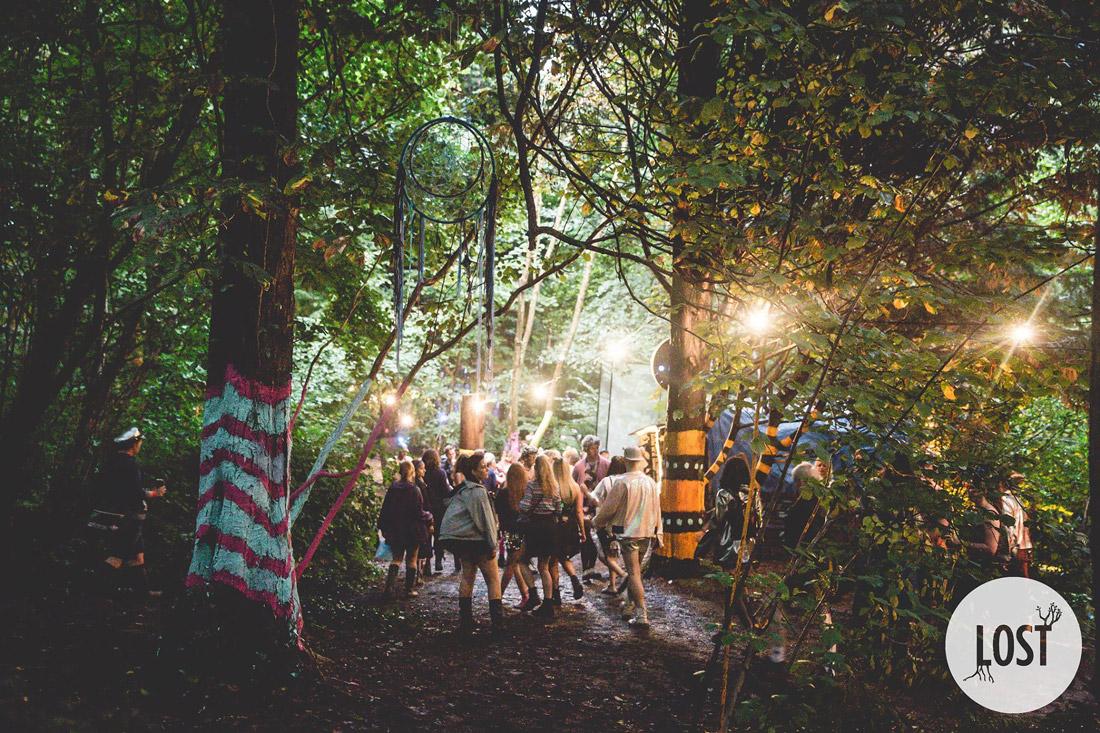 Aespia festival