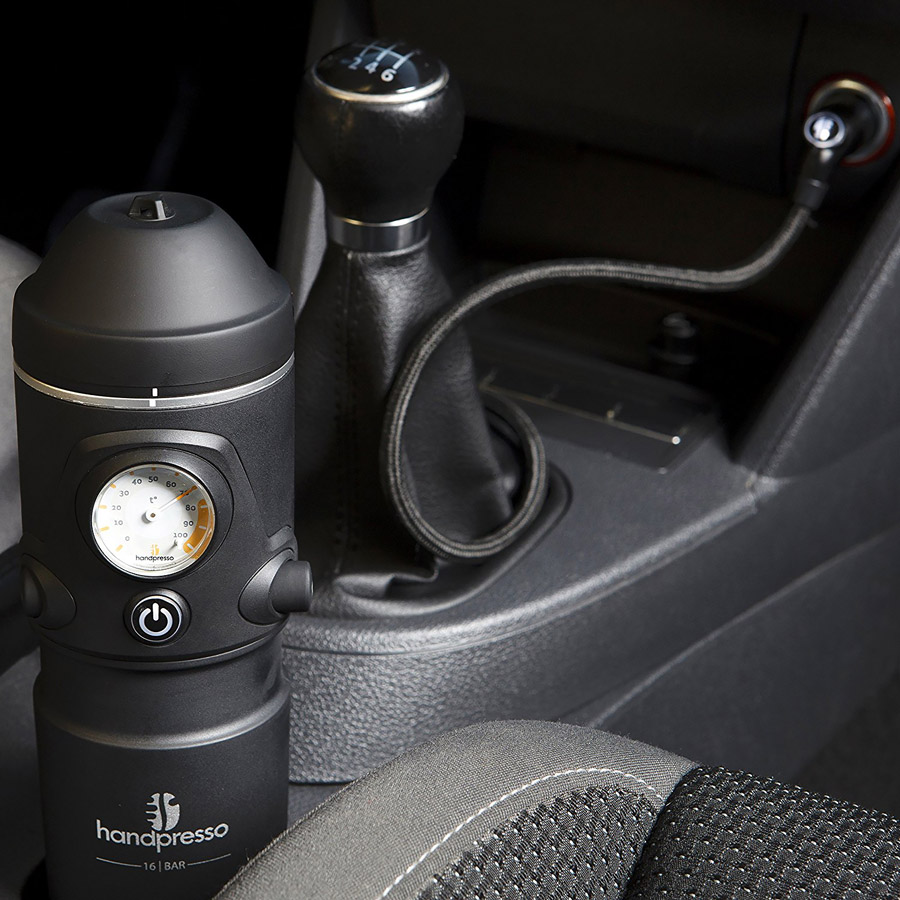 25 Best Car Gadgets and Accessories in 2019 for the Ultimate