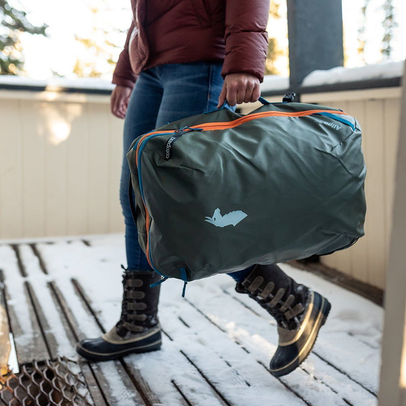 Best Backpack for Short Trips