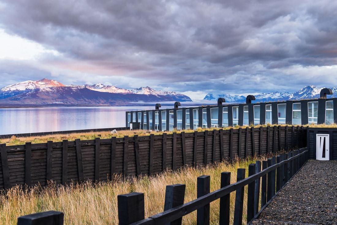Remota Patagonia