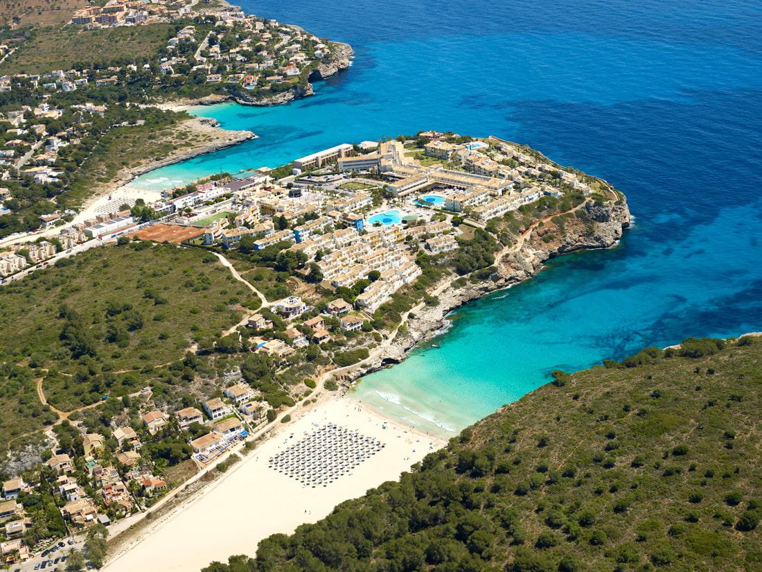 7 Best Family Friendly Hotels in Mallorca