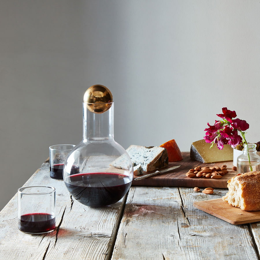 The 18 Best Gifts for Wine Lovers (That They'll Actually Want)