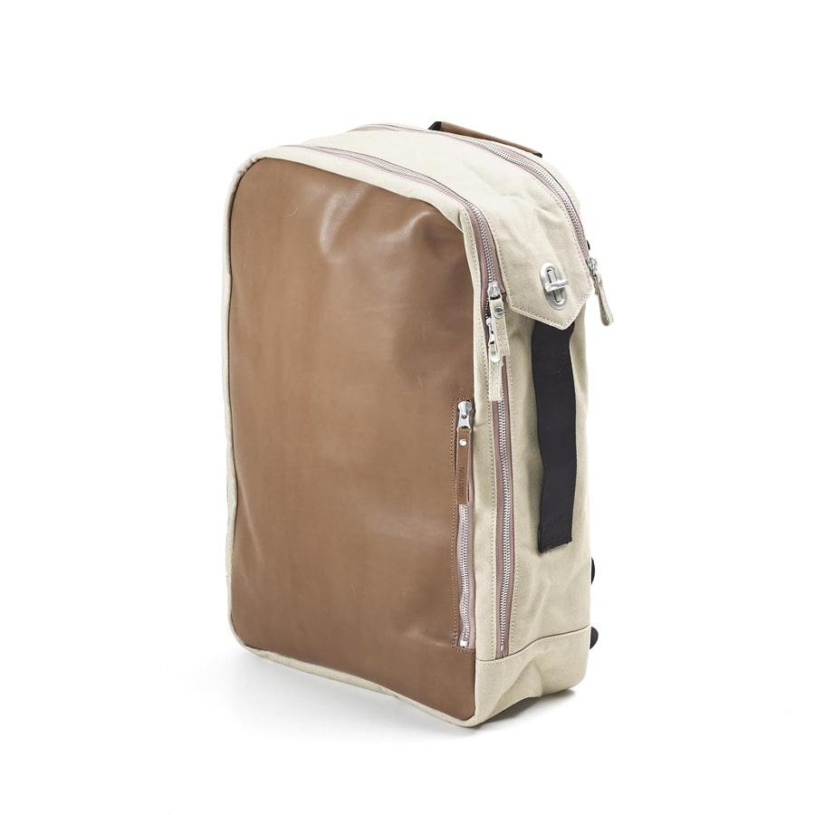 Urban Travel Backpack