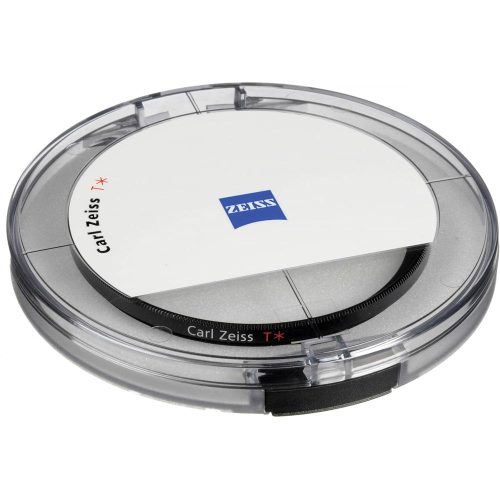 Best Camera UV Filter