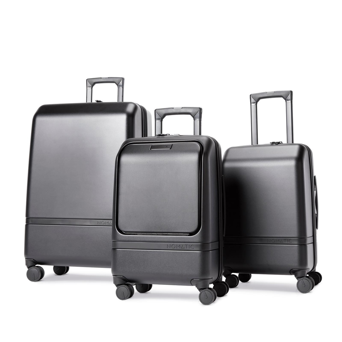 Nomatic Luggage Set