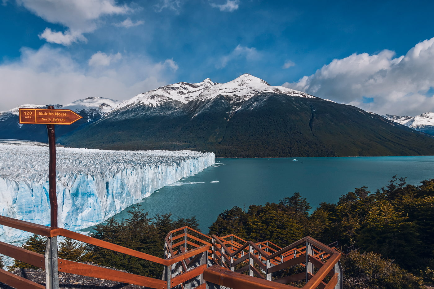 The 10 Most Beautiful Places to Visit in Argentina