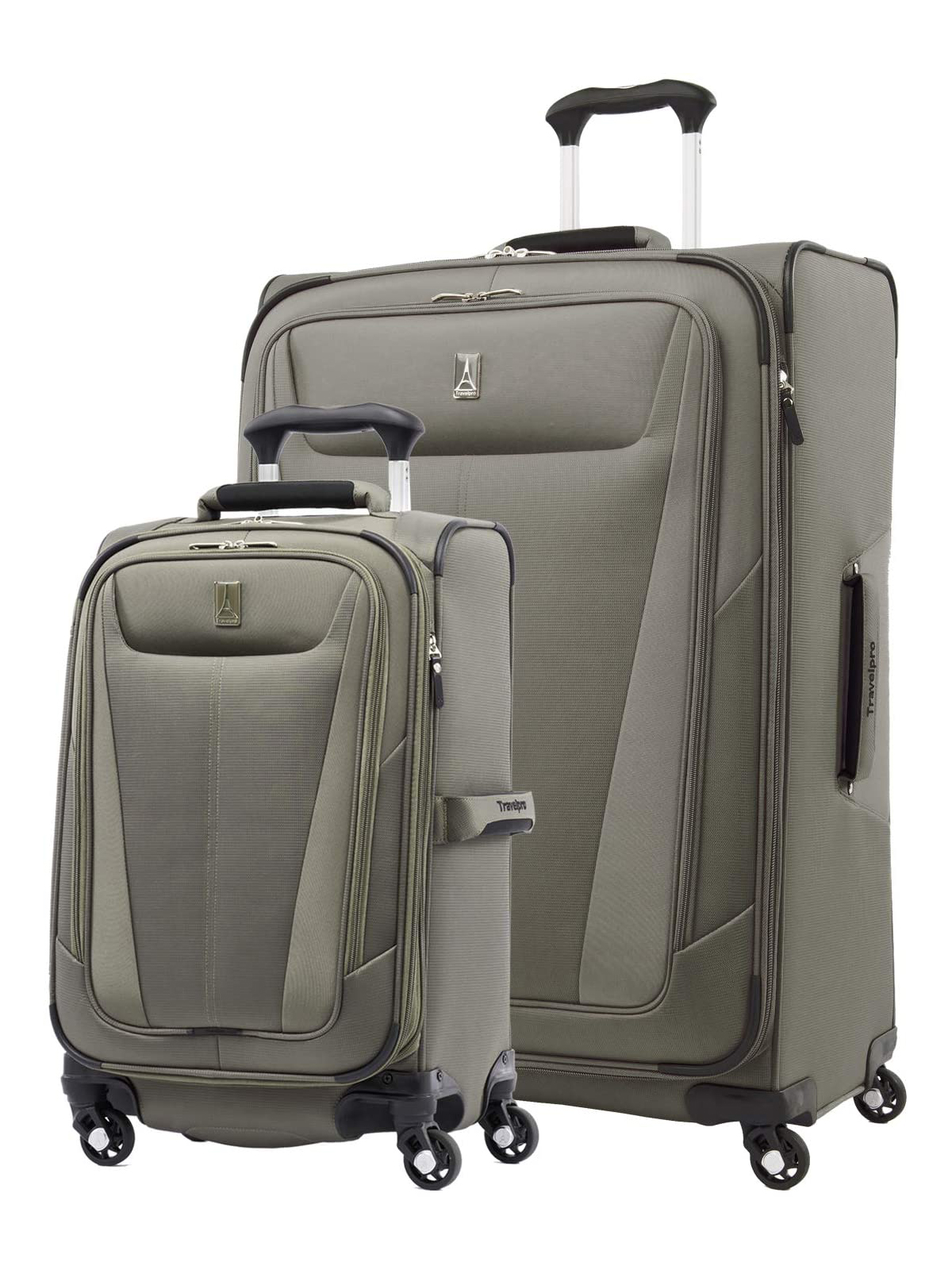 Travelpro Maxlite 5 Set