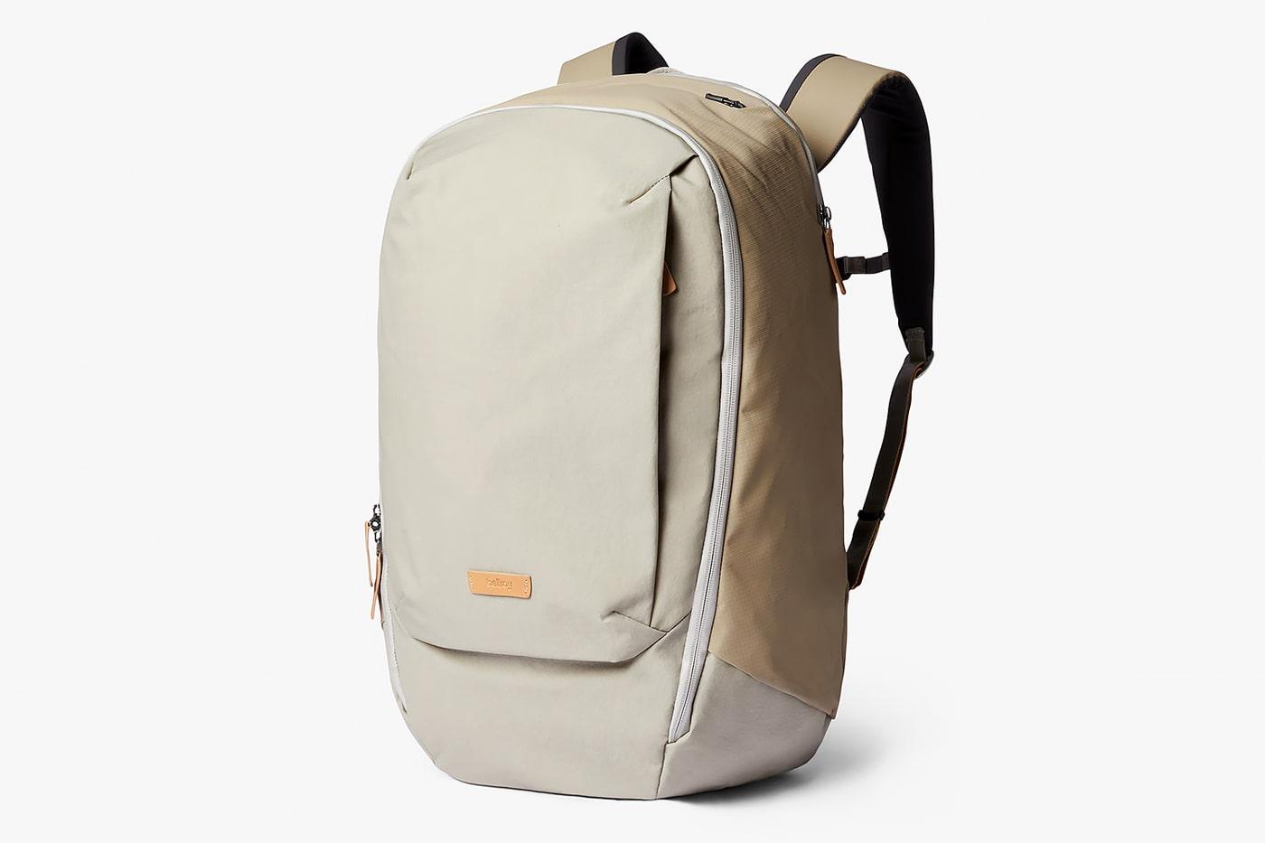 Best Designed Travel Backpack