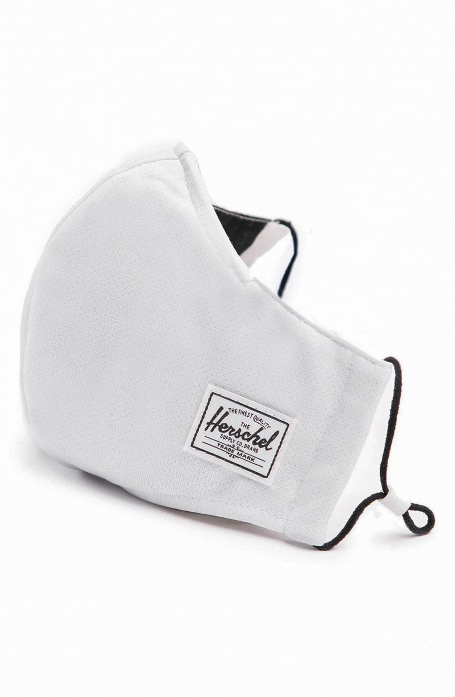 Herschel Supply face mask