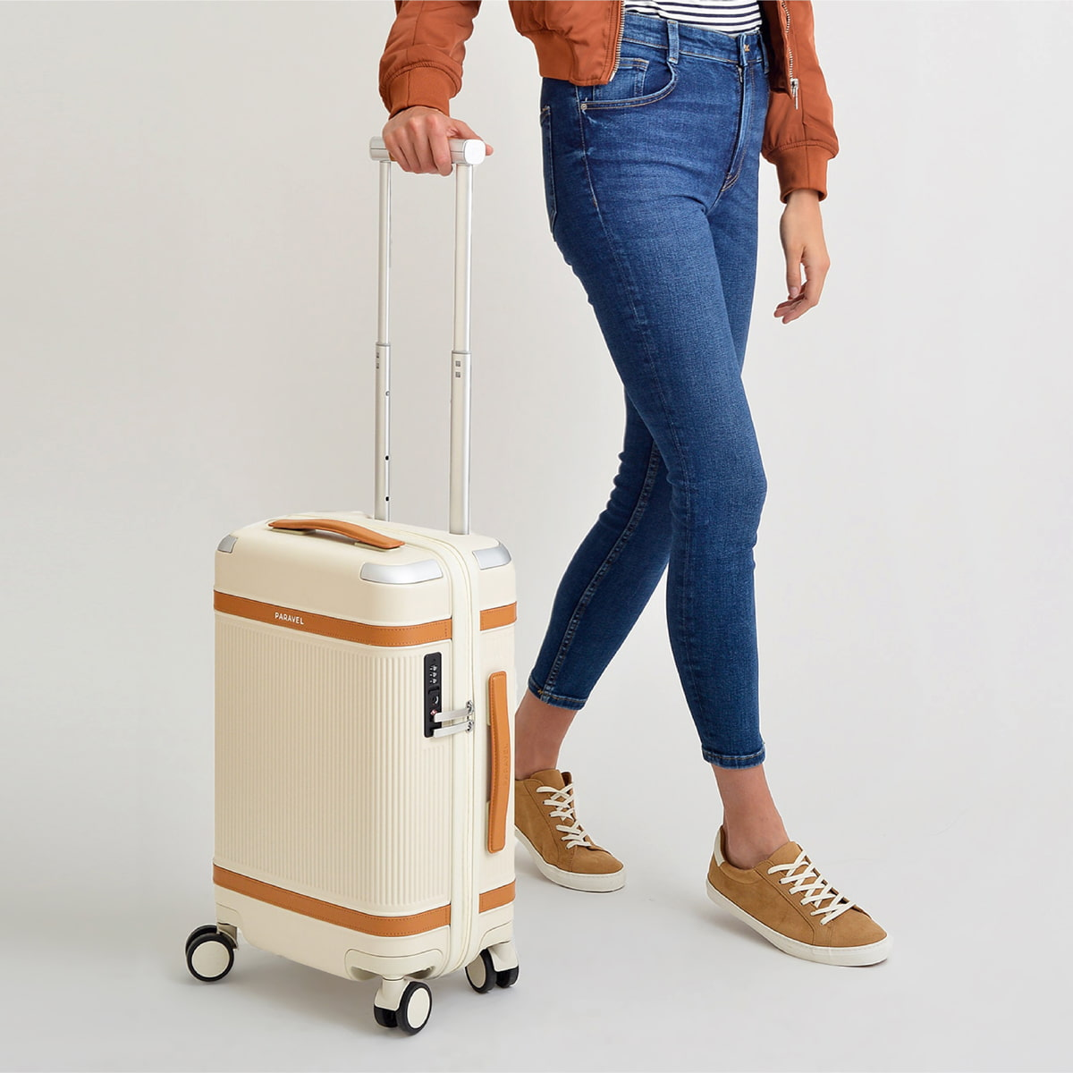 Best Carry-On Luggage for Women