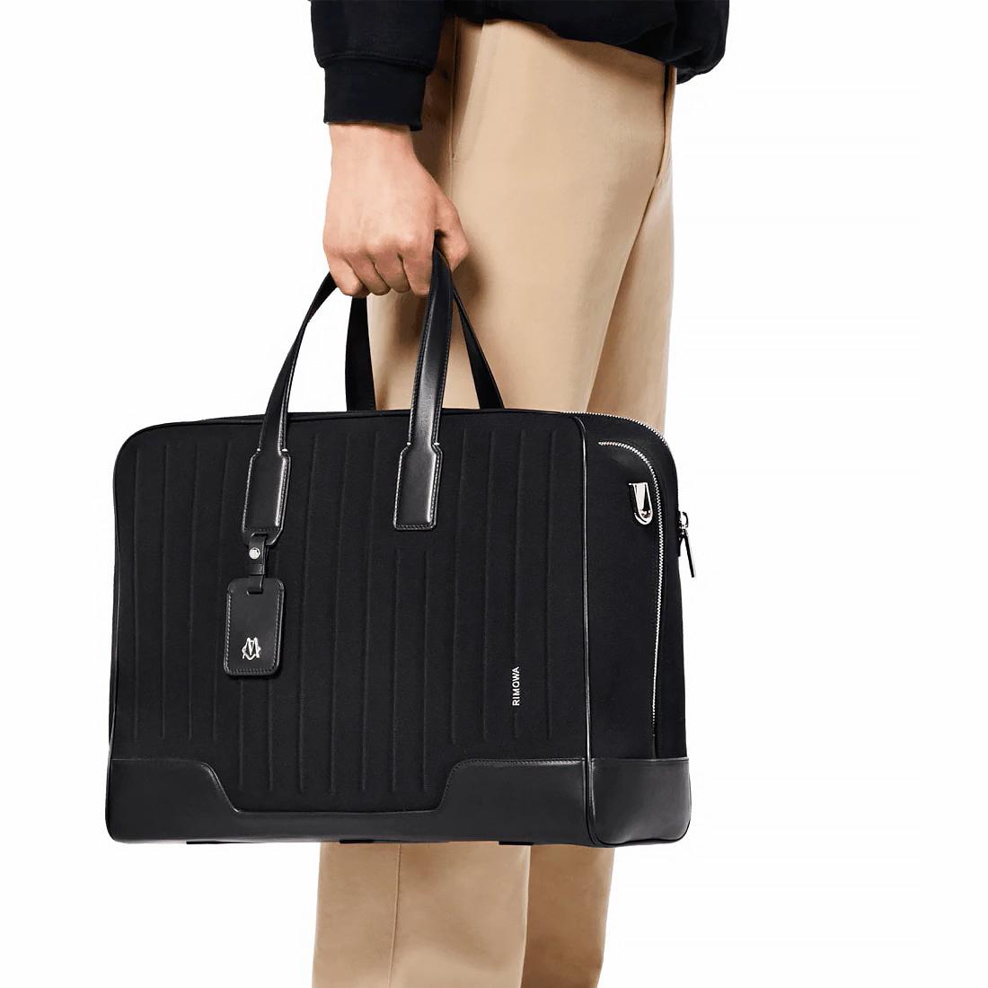 RIMOWA Weekender Bag