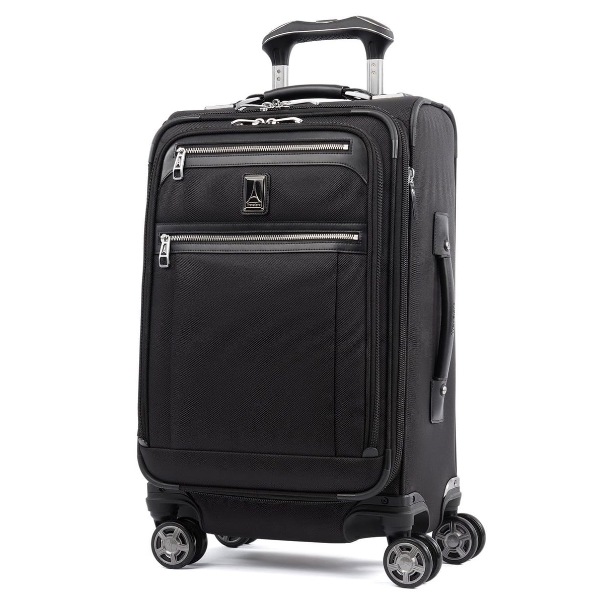 Travelpro Carry-On Spinner