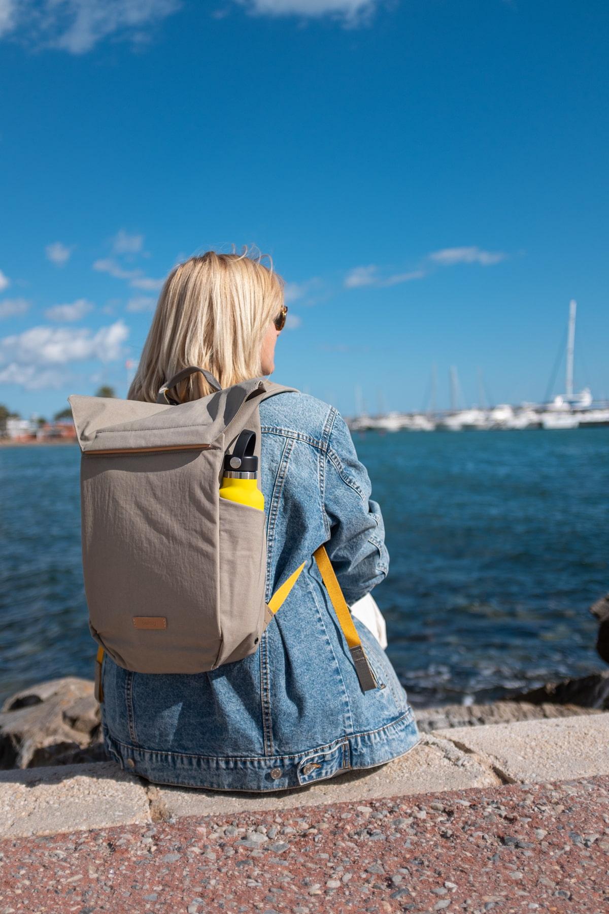 Best Backpack for Women in 2021