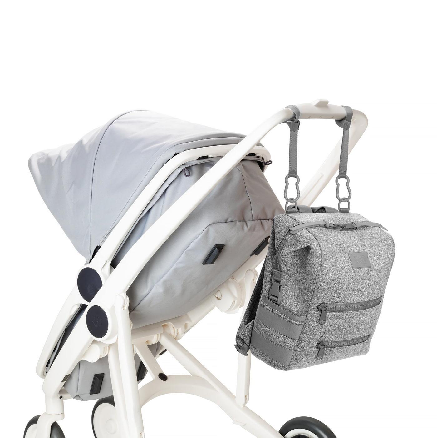 Best Diaper Backpack
