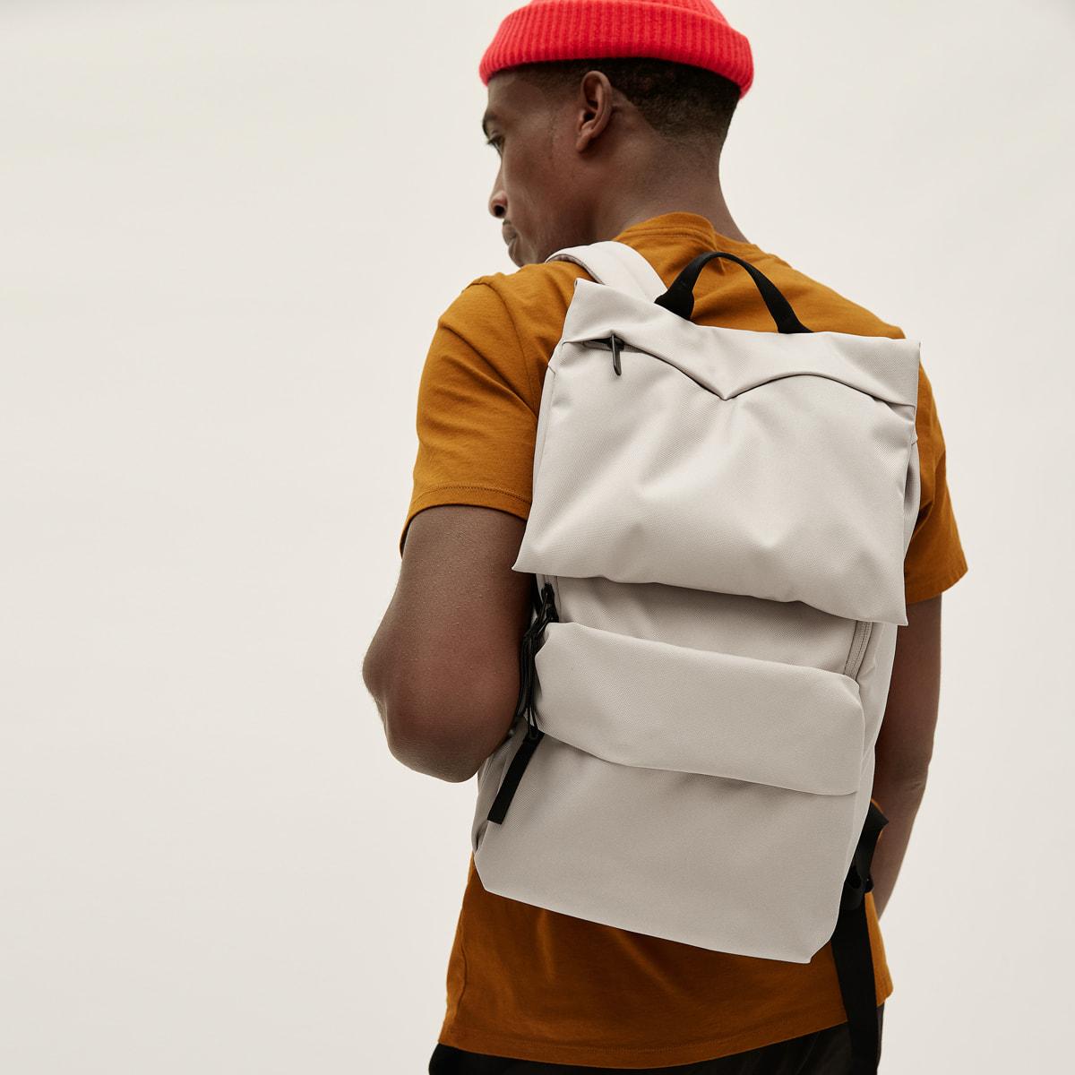 Best EDC backpack under 100