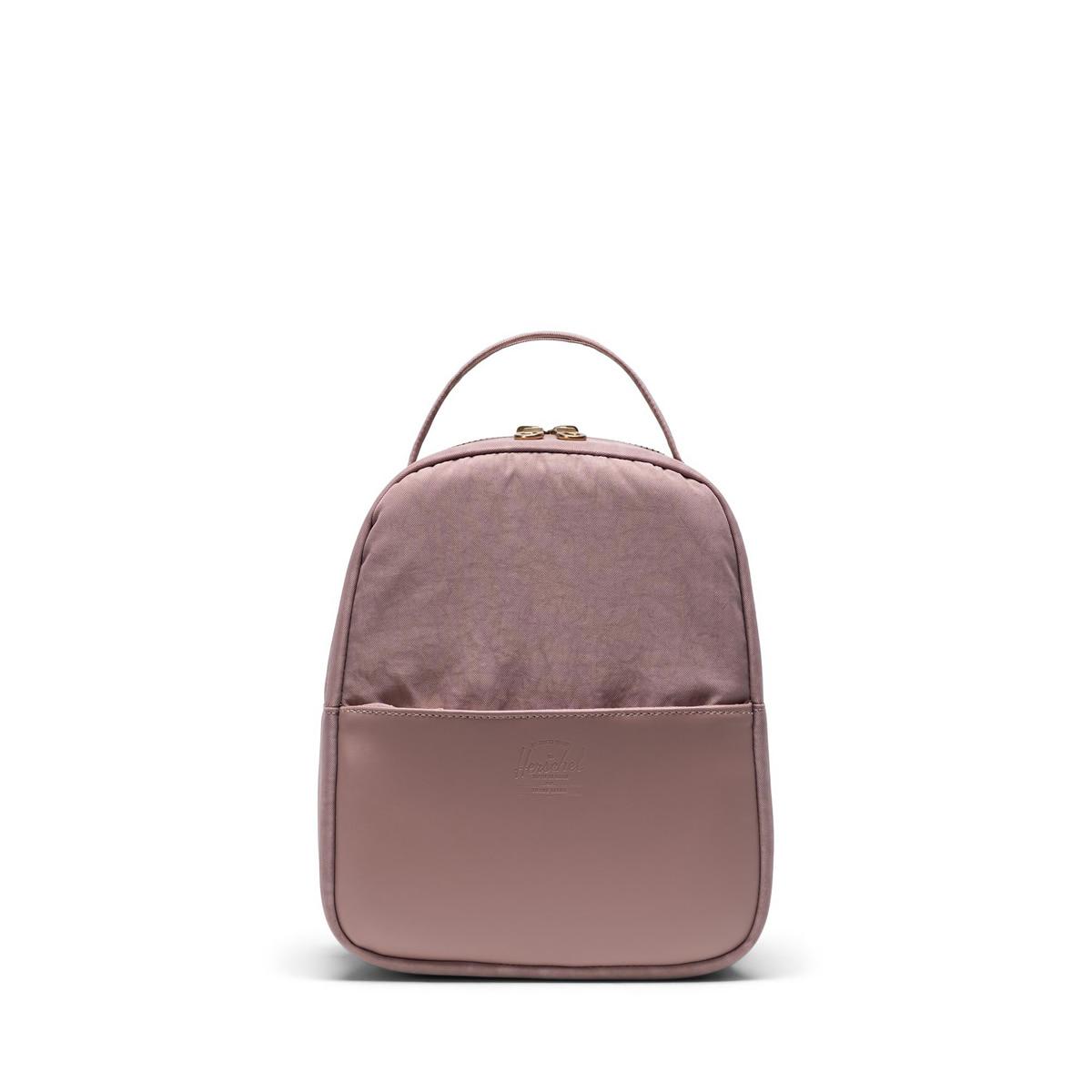 Best Mini Backpack for Women