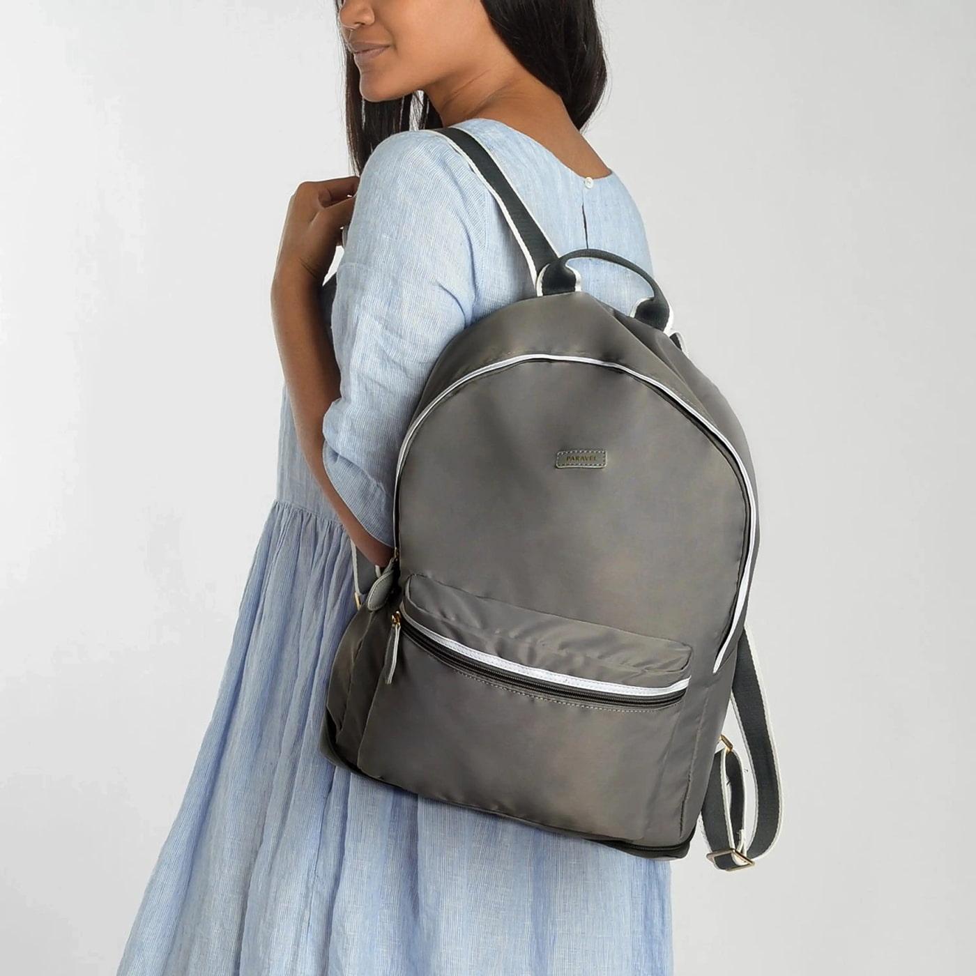 Best Lightweight Backpack for Women
