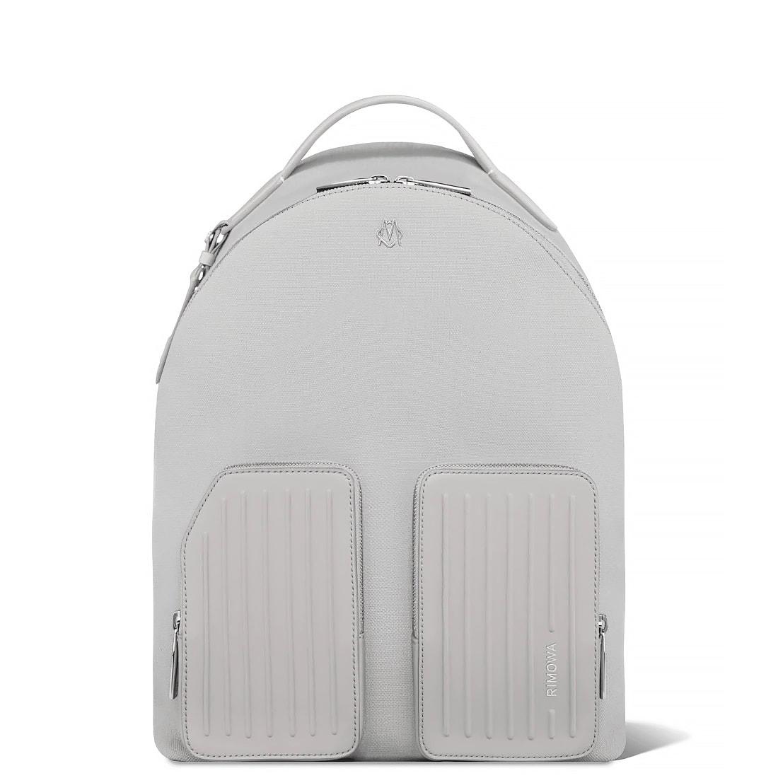 Luxury backpack for women