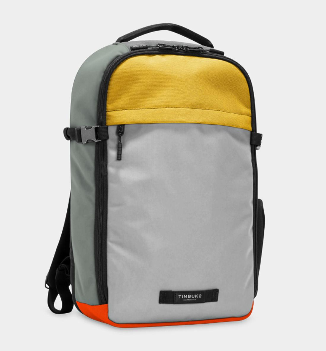 EDC Laptop backpack