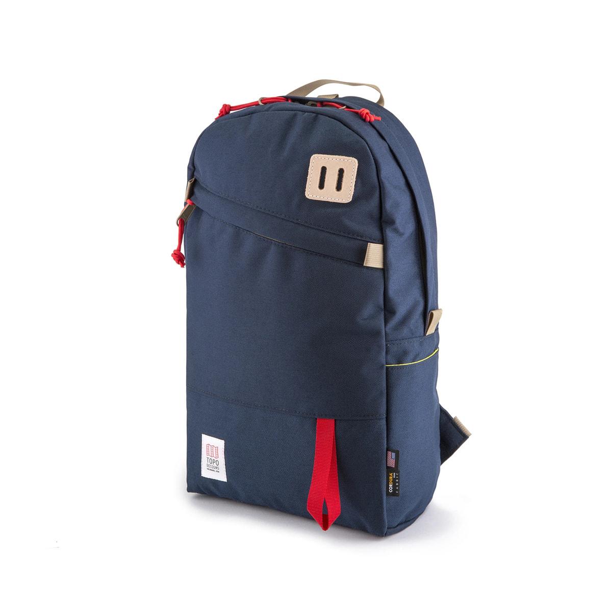 Everyday daypack
