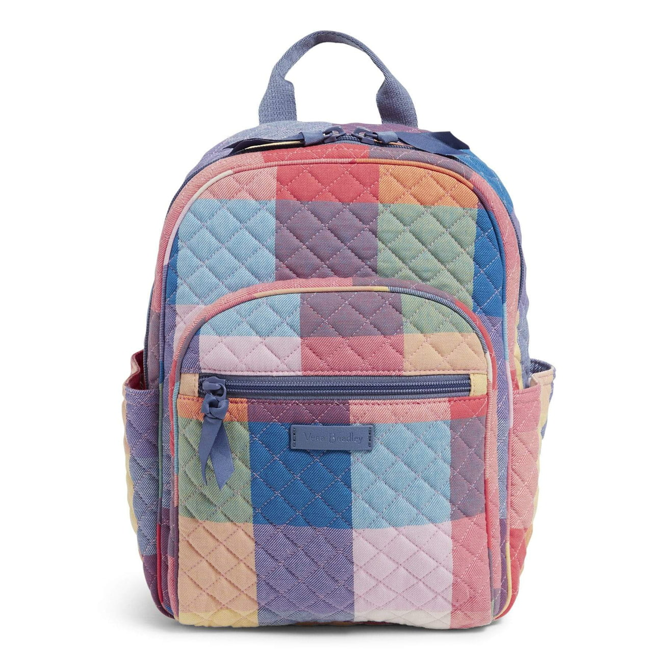 Best Small Backpack for Women