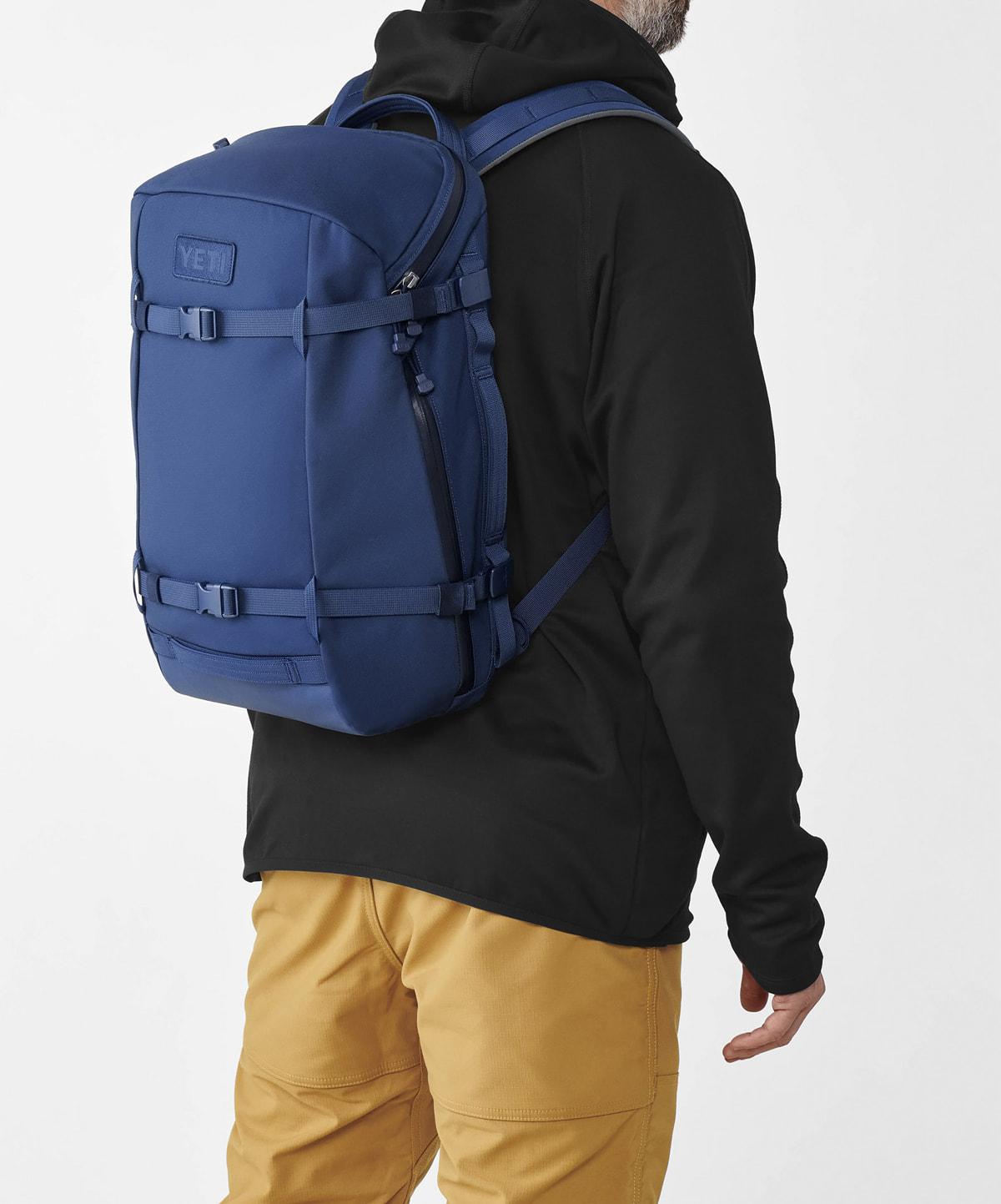 Crossroads Backpack by Yeti