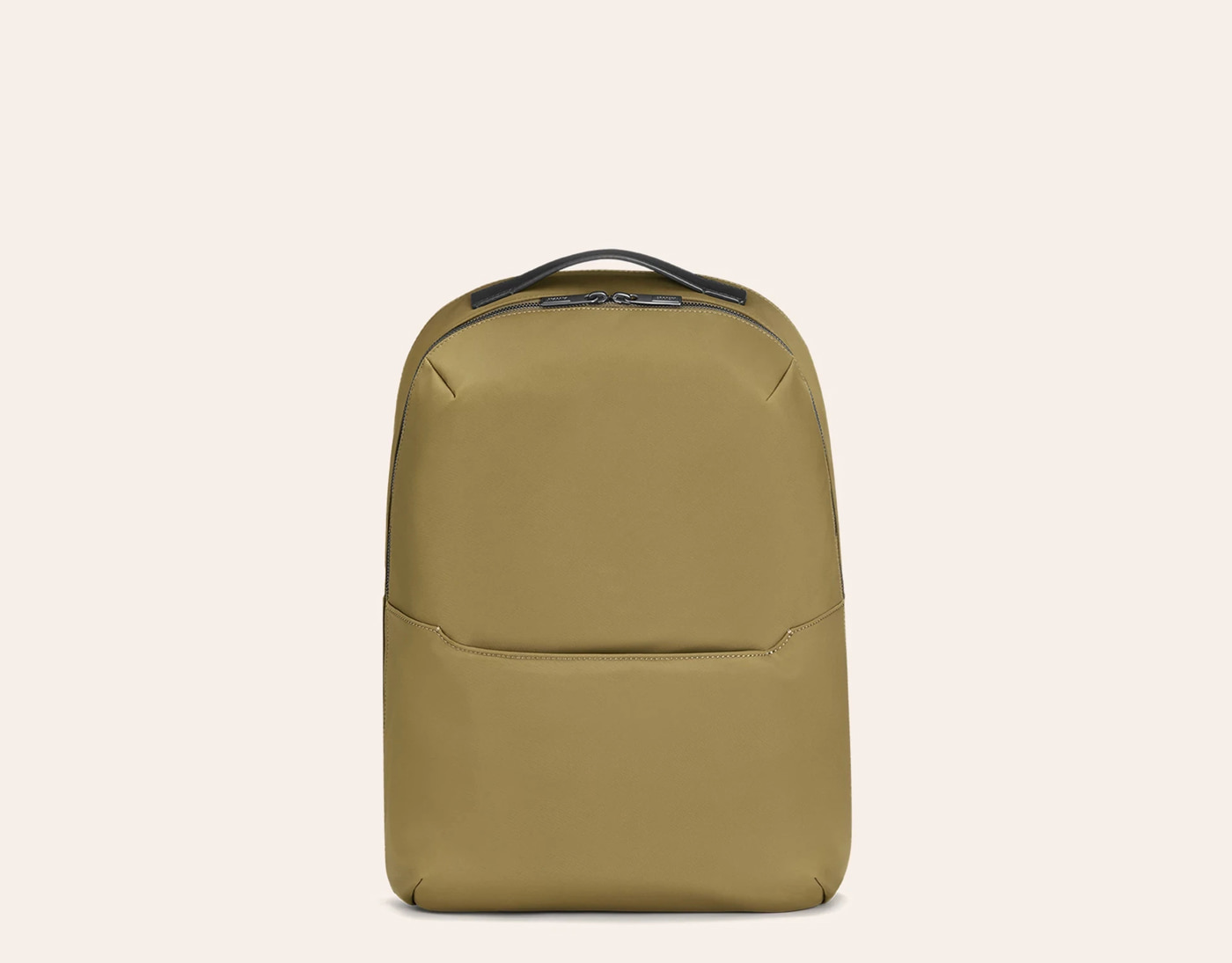 Best Small Backpack