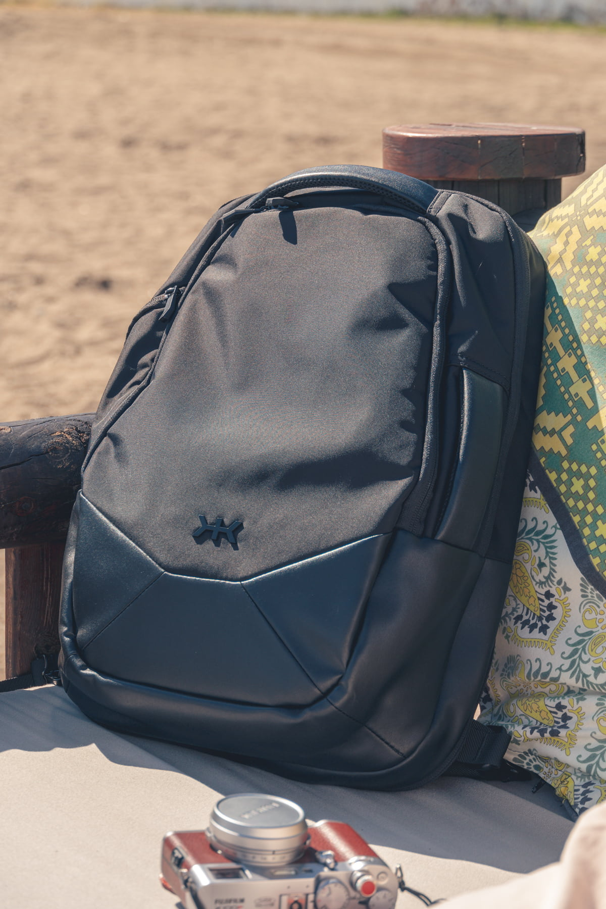 Best Expandable Backpack