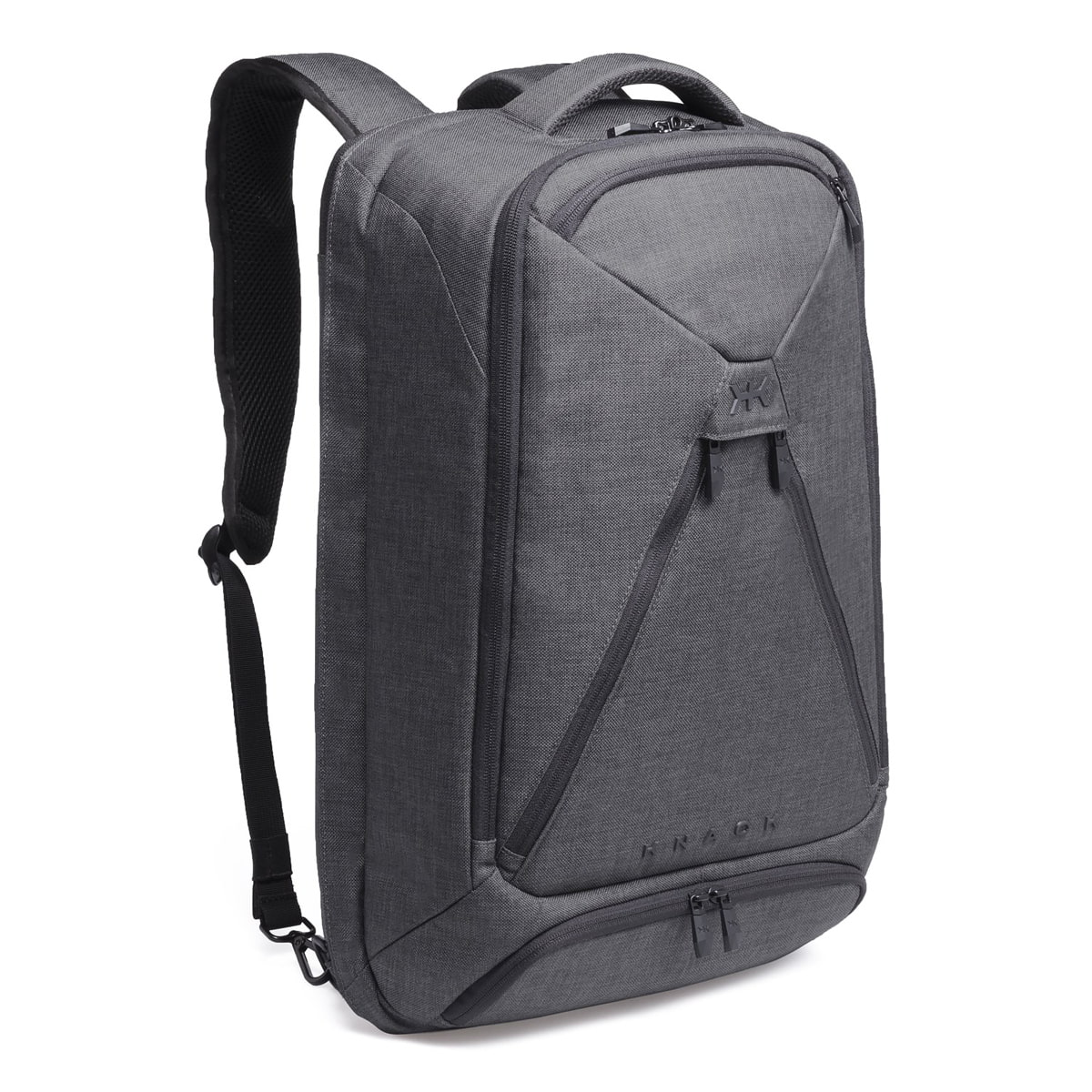 Best Expandable Travel Backpack