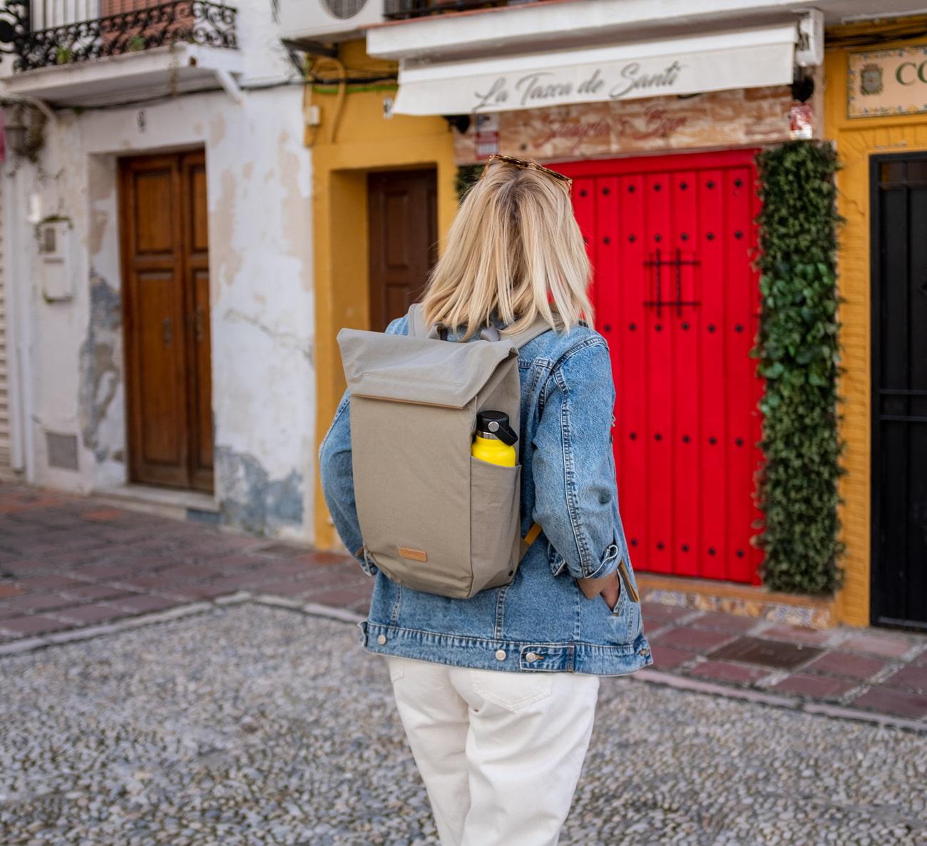 Best Backpack in 2021 for Women