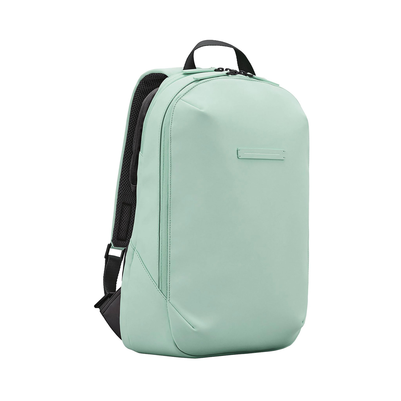 Minimalist Backpack for Women