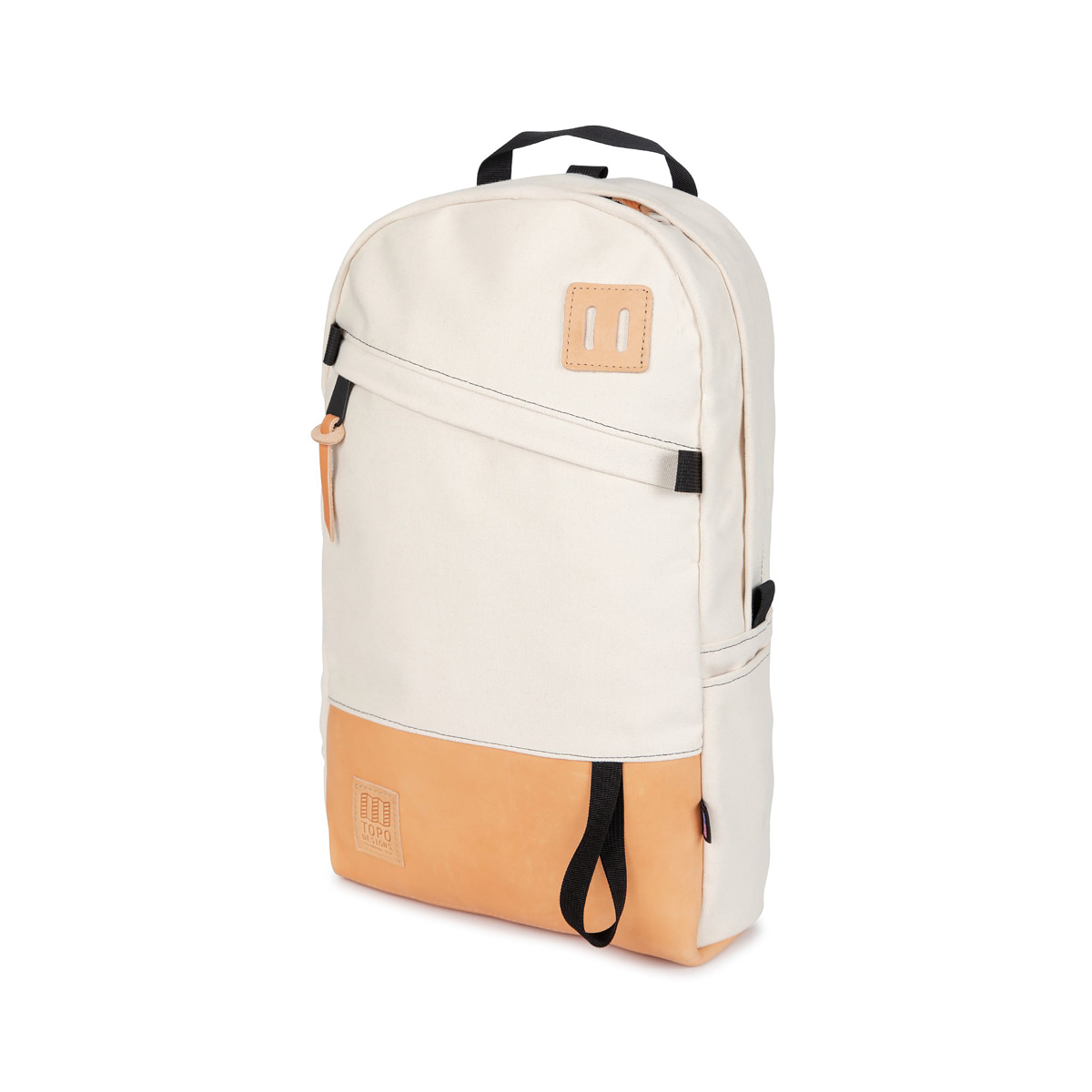 Best Backpack for College