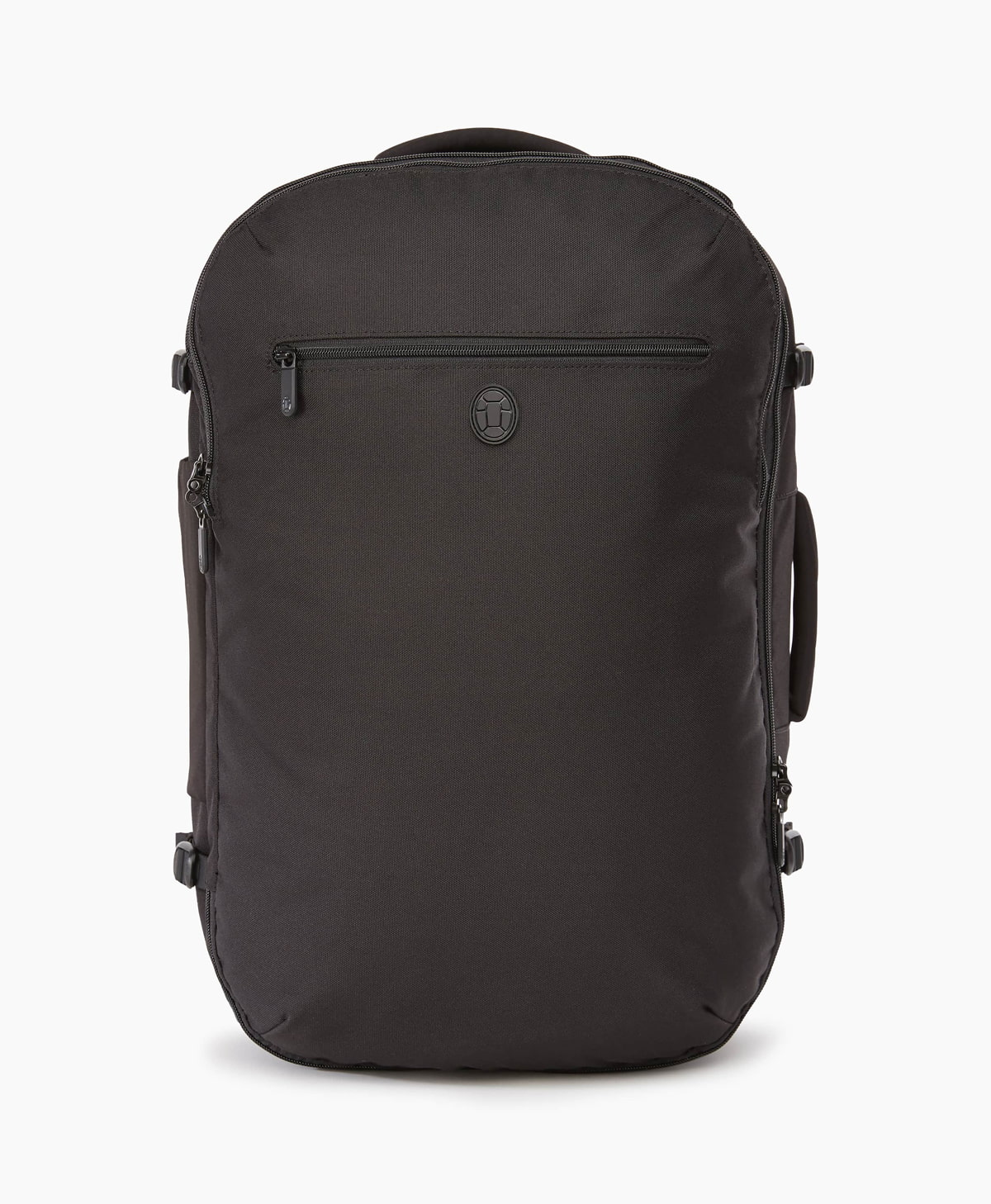 Best Carry-On Travel Backpack