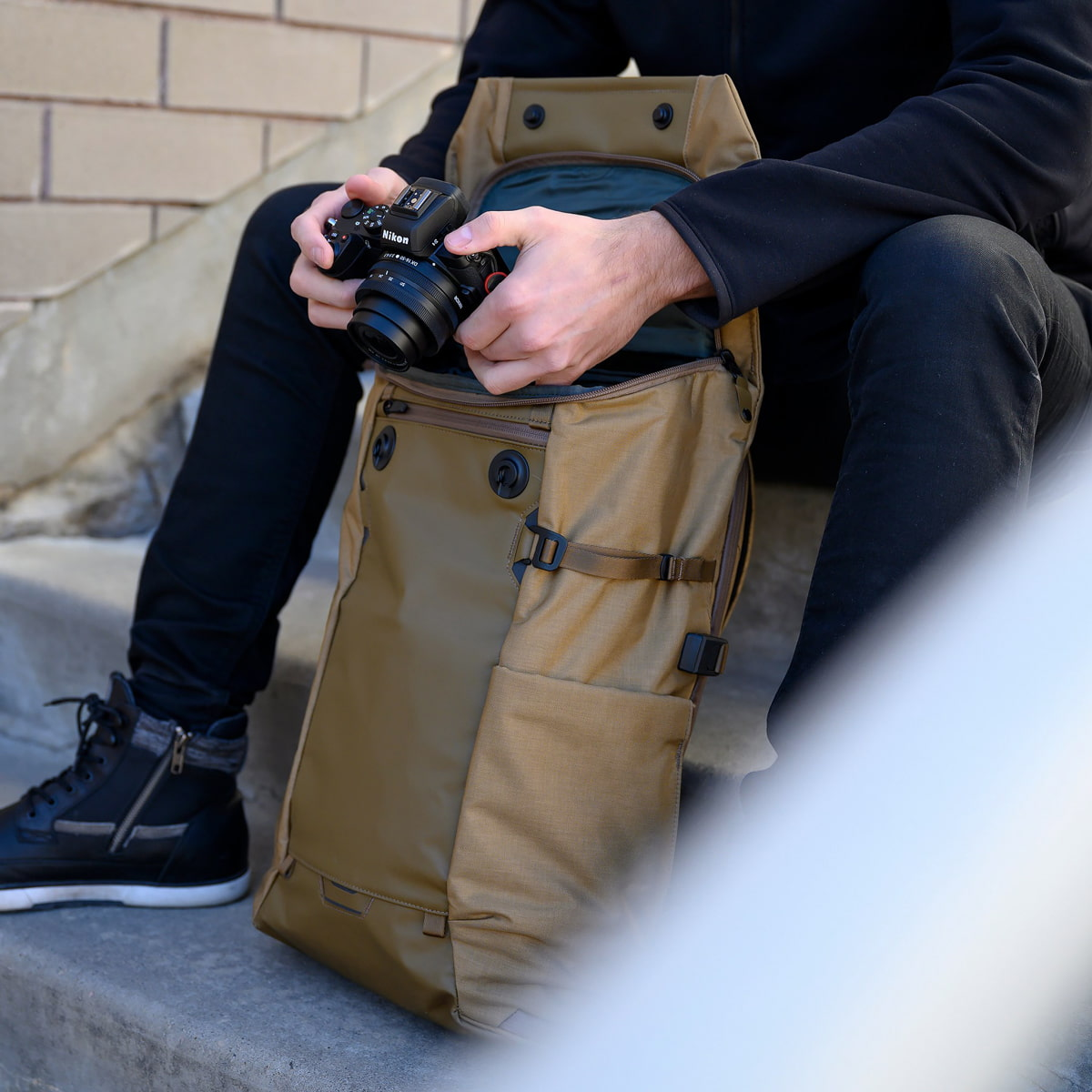 The 8 Best Camera Backpacks to Buy in 2021