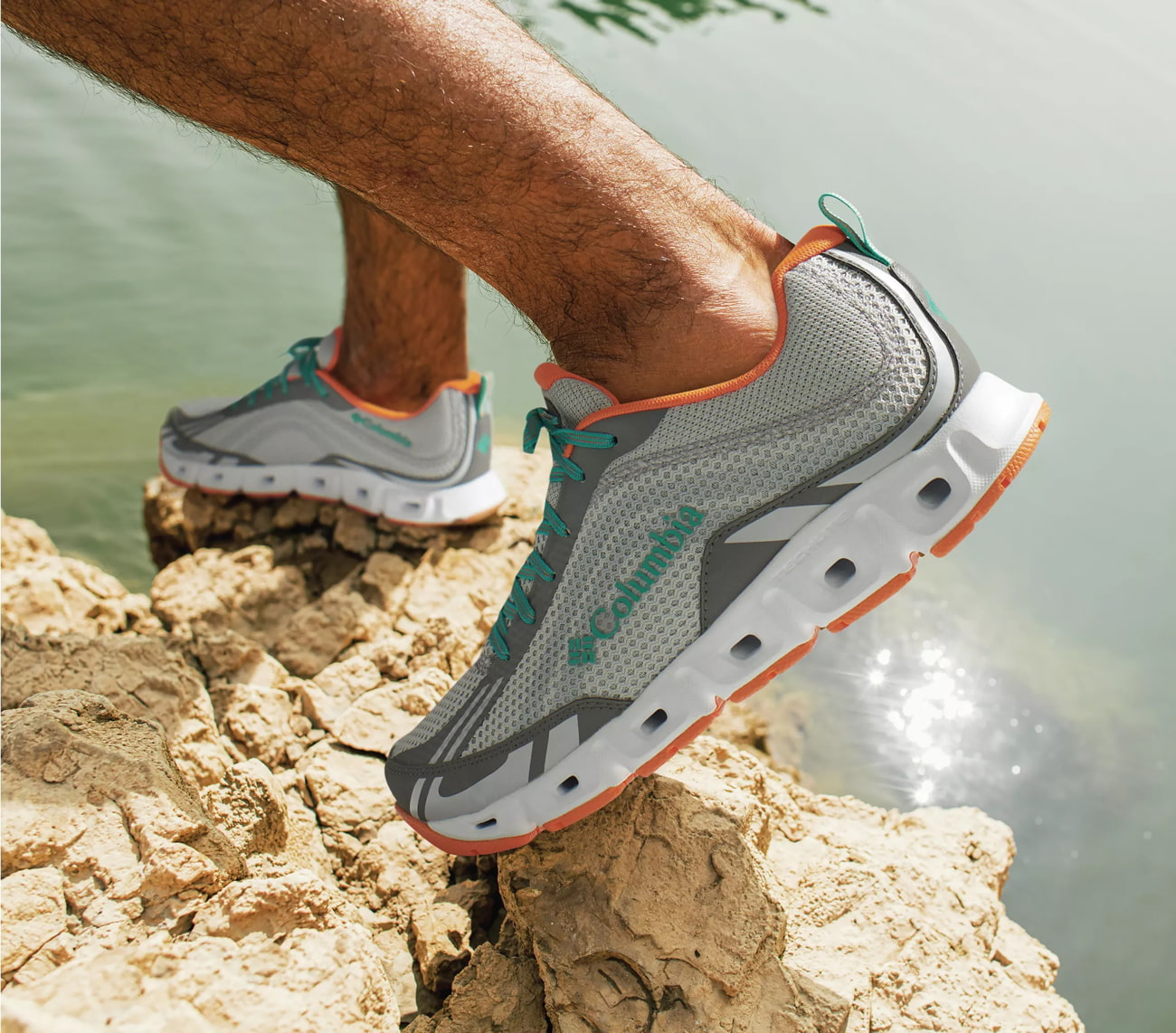 Best Water Shoes for Travel