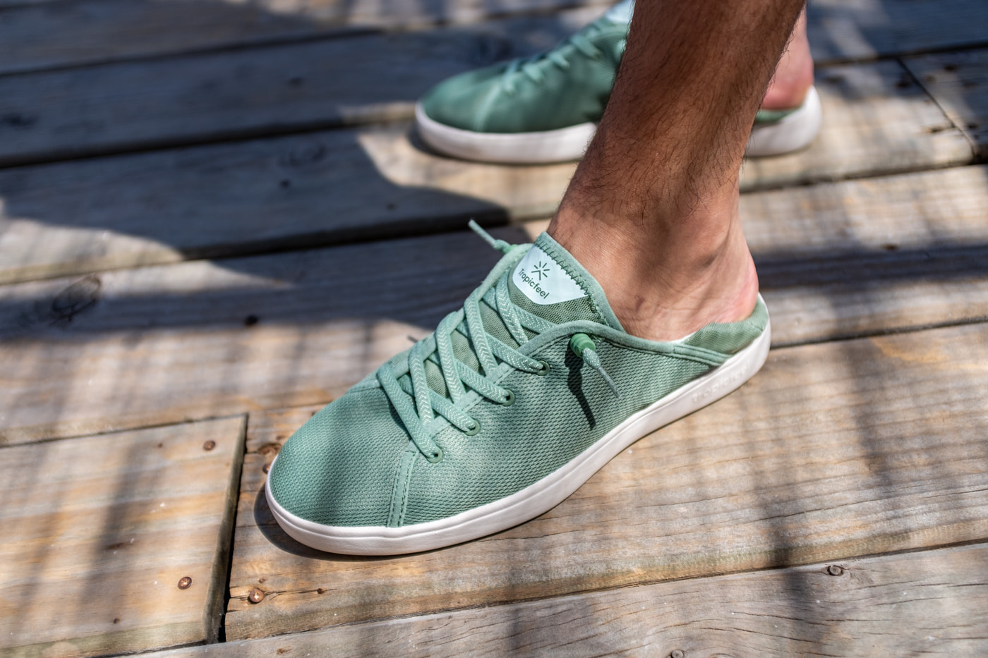 Best Travel Shoes for Europe